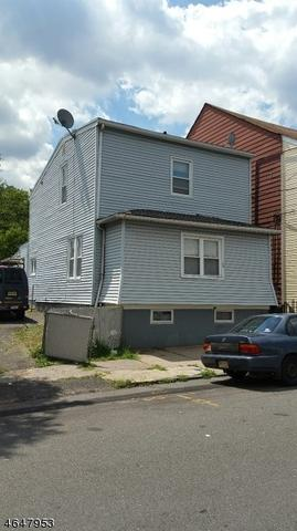 119 Sheridan Ave, Paterson, NJ 07502
