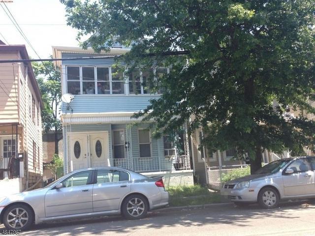 331 Getty Ave, Paterson, NJ 07503