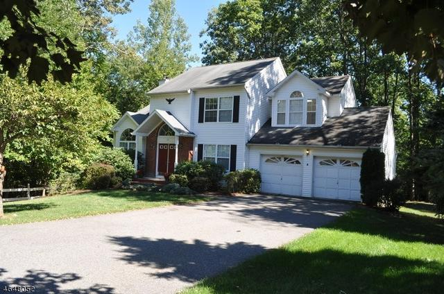 107 Canal Way, Hackettstown, NJ 07840