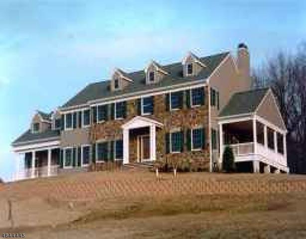 11 Kelsey Farm Rd, Milford, NJ 08848