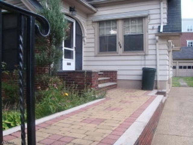 308 Parker Rd, Elizabeth, NJ 07208