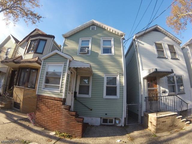 94 5 Marne St, Newark, NJ 07105