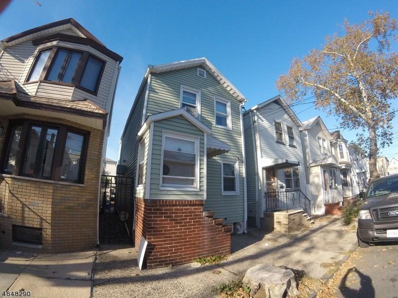 94 5 Marne Street, Newark, NJ 07105