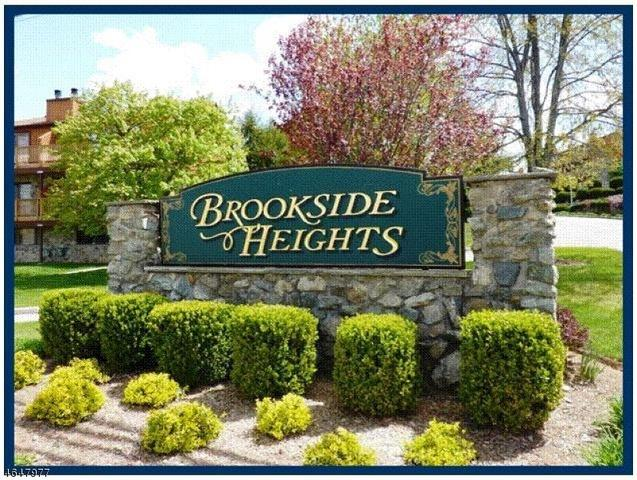 5 Brookside Hts ## e, Wanaque, NJ 07465