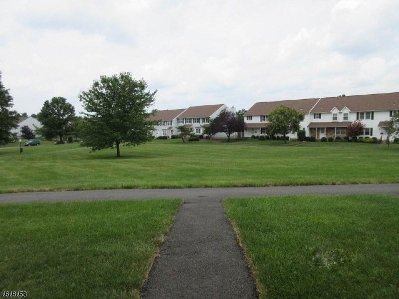 720 Marlborough Common ## -b, Hillsborough, NJ 08844