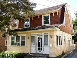 26 Erwin Pl, West Orange, NJ 07052