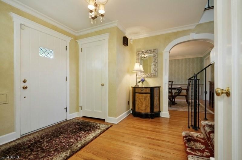 221 Jefferson Avenue, Westfield, NJ 07090