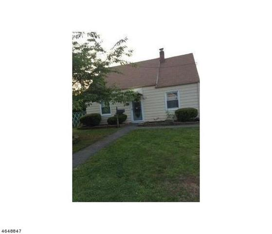 69 Ovington Ave, Edison, NJ 08817