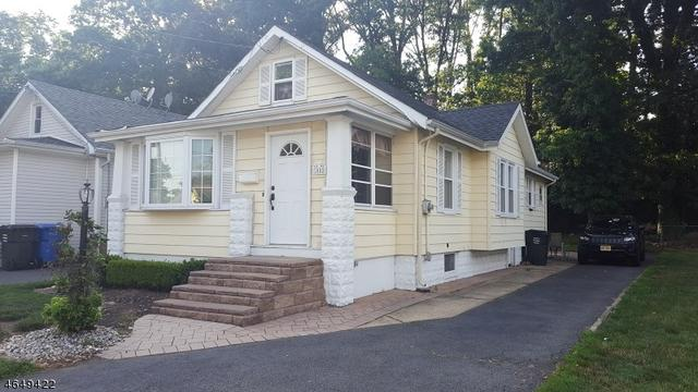 1000 Main St, Fords, NJ 08863