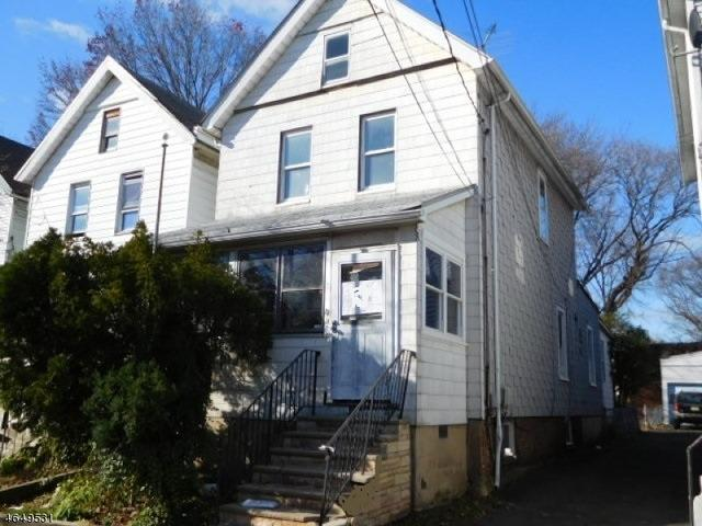 87 Cummings St, Irvington, NJ 07111