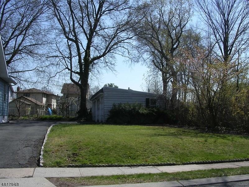 893 S Park Terrace, Union, NJ 07083