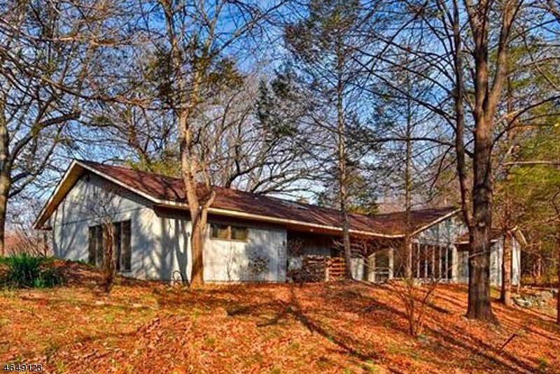 531 County Road 517, Sussex, NJ 07461