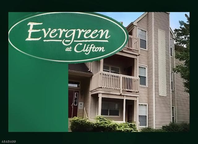 7 Evergreen Dr, Clifton, NJ 07014