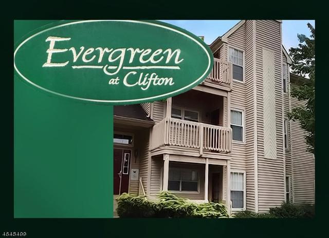 7 Evergreen Dr, Clifton, NJ 07014