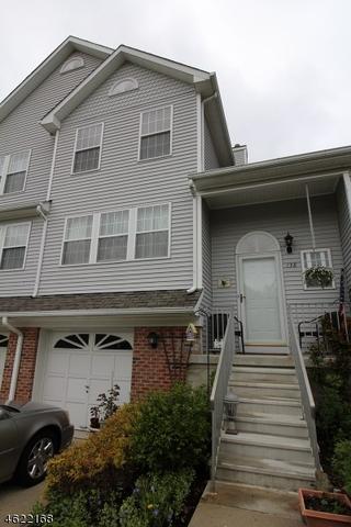 158 Cameron Dr, Hackettstown, NJ 07840