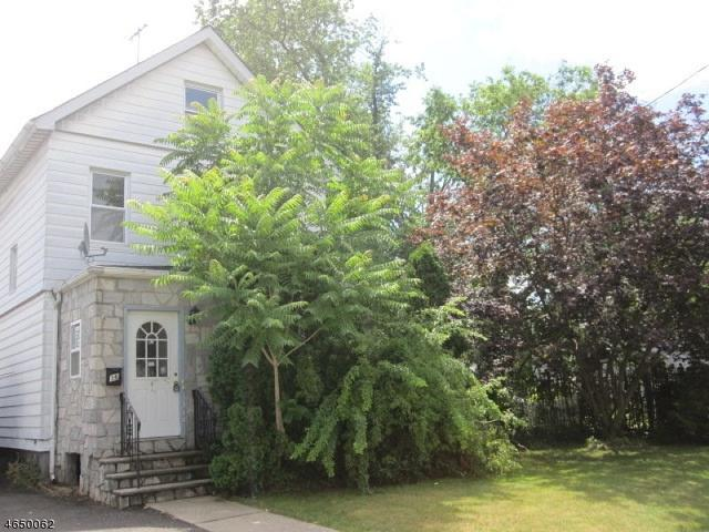 Undisclosed, Bloomfield Twp., NJ 07003