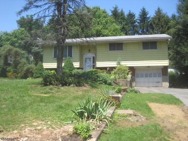 114 County Road 519, Phillipsburg, NJ 08865