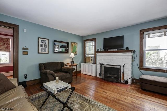 758 Central Ave, Westfield, NJ 07090