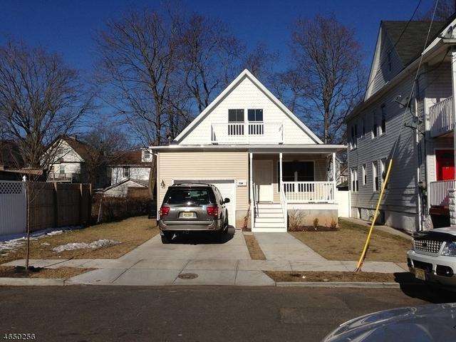 724-26 Wallace Pl, Plainfield, NJ 07060