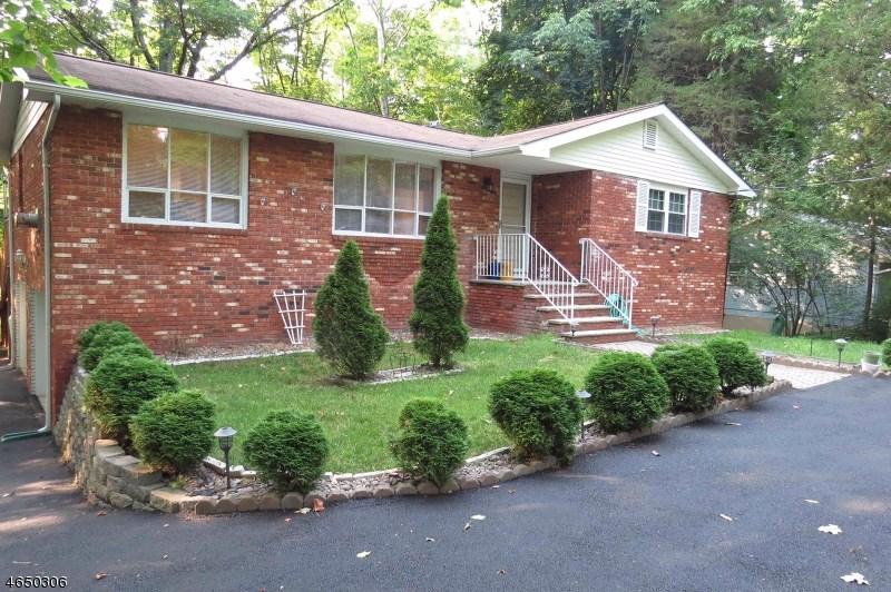 951 Cedar Drive, Newton, NJ 07860