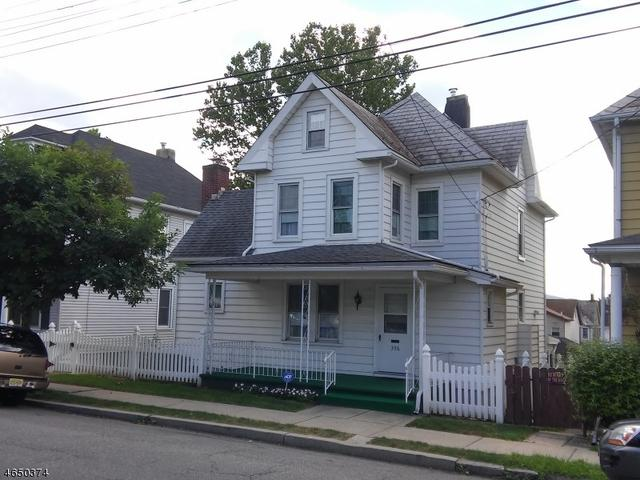 356 Warren St, Phillipsburg, NJ 08865