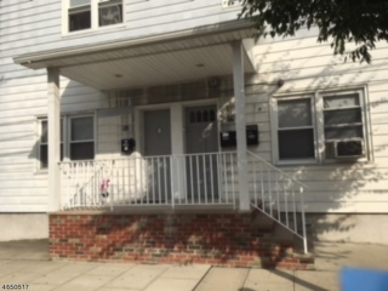 16 Church Street, Haledon, NJ 07508