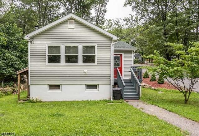 135 Dartmouth Trl, Hopatcong, NJ 07843