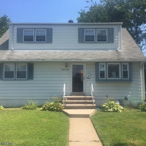 33-35 E 35th St, Paterson, NJ 07514