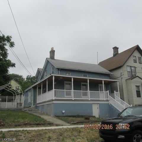 11 Ralph St, Belleville, NJ 07109