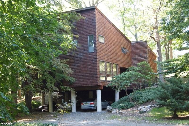 499 Green Pond Road, Rockaway, NJ 07866