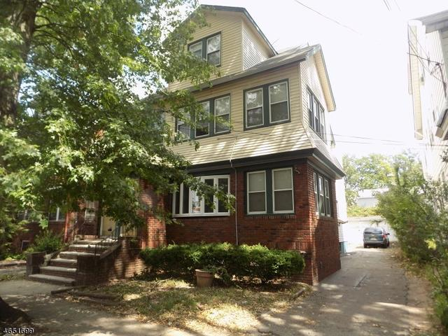 162 162 Eastern Pkwy, Newark, NJ 07106