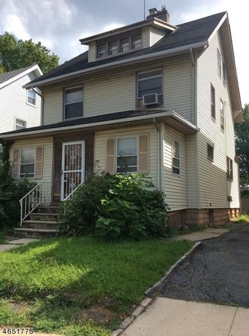 69 Rhode Island Ave, East Orange, NJ 07018