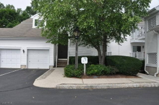 379 Potomac Dr, Basking Ridge, NJ 07920