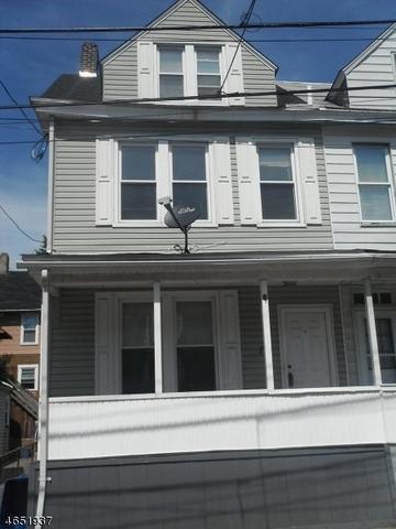 17 Davis St, Phillipsburg, NJ 08865