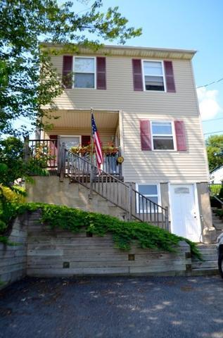 23 Shore Rd, Hopatcong, NJ 07843
