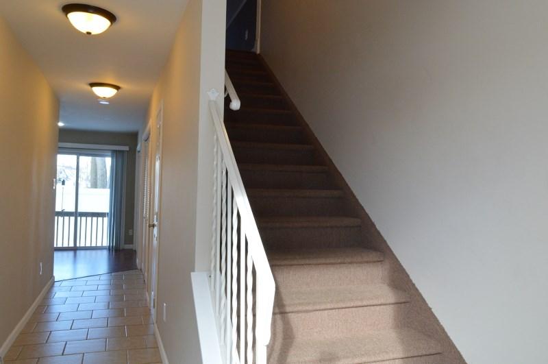 124 Home Place UNIT 14, Lodi, NJ 07644