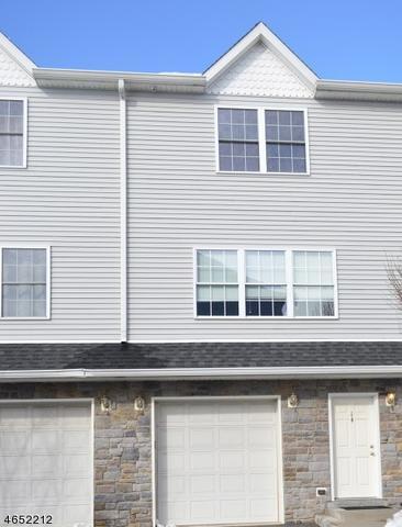124 Home Pl UNIT 14, Lodi, NJ 07644