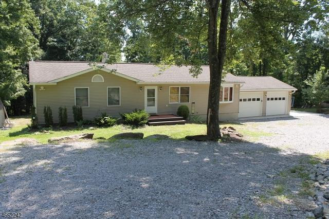 174 Mudtown Rd, Wantage, NJ 07461