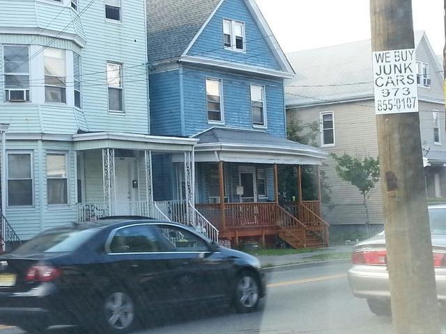 931 Grove St, Irvington, NJ 07111