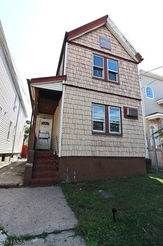 942 Olive St, Elizabeth, NJ 07201