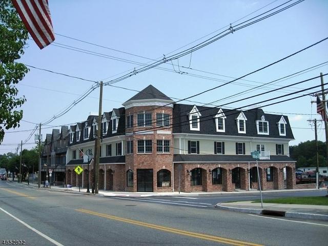 220 South Ave, Fanwood, NJ 07023