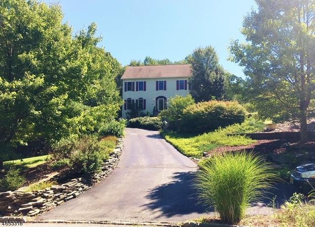 7 Autumn Ct, West Milford, NJ 07480