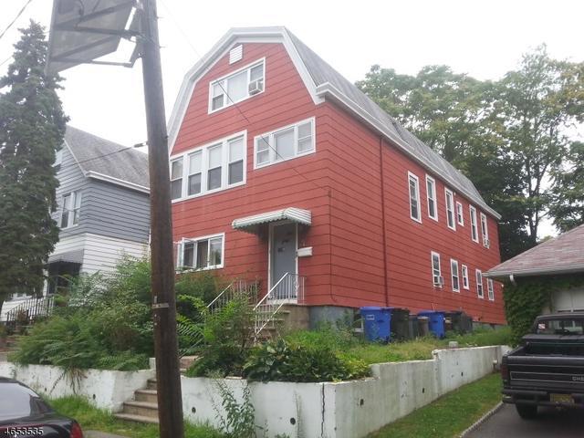 24 Hackett Pl, Rutherford, NJ 07070