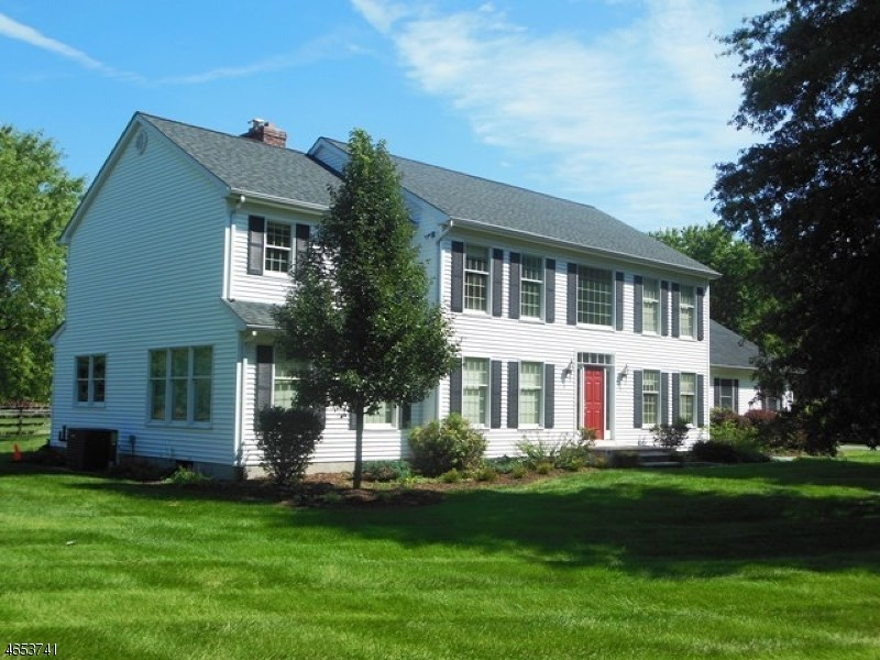 53 Hunts School Road, Newton, NJ 07860