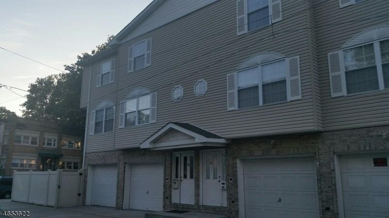 44 Van Winkle Avenue, Passaic, NJ 07055