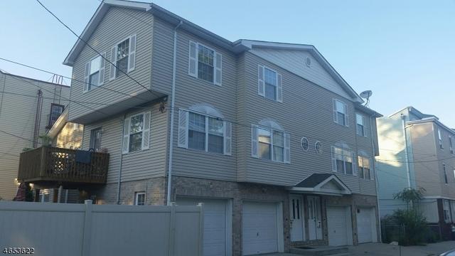 44 Van Winkle Ave, Passaic, NJ 07055
