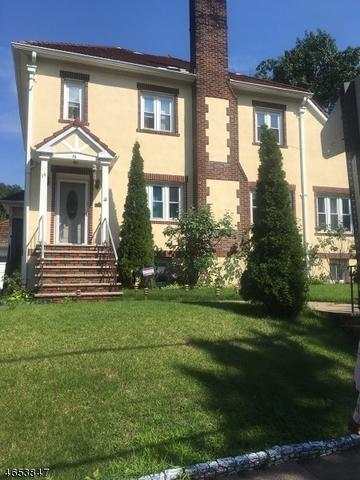 75-81 E 35th St, Paterson, NJ 07514