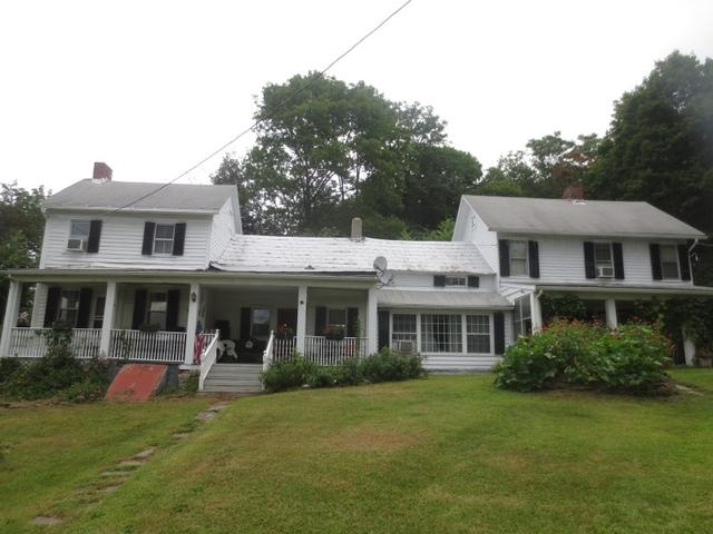 180 Lake Wallkill Rd, Sussex, NJ 07461