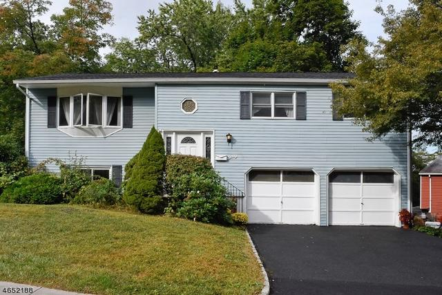 60 Daniel St, Dover, NJ 07801