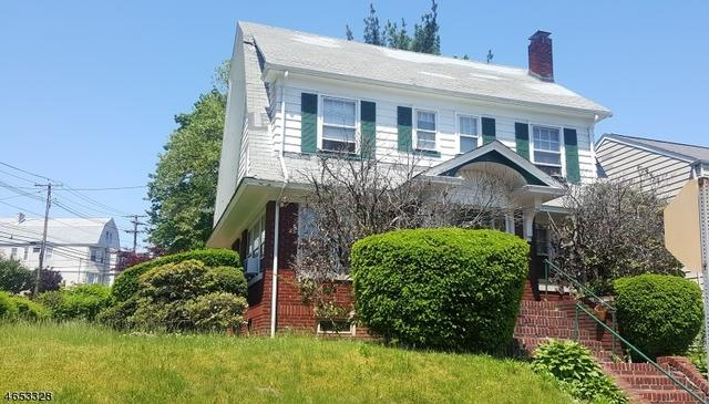 209 New St, Belleville, NJ 07109